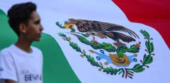 México buscará reprogramar partidos cancelados por coronavirus
