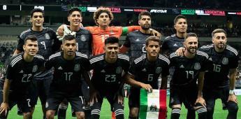 ¿Realmente el fútbol mexicano está en peligro por el coronavirus?