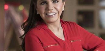 Televisa está preparada para el Coronavirus: Rosy Ocampo