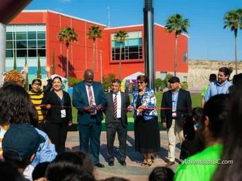 Asisten más de Seis mil personas a la 1er. Feria de Salud Infantil en BC