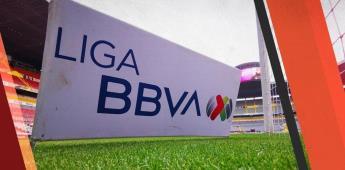 Liga MX se suspende por el Coronavirus