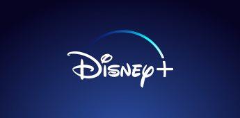 Disney+ tiene posible adelanto
