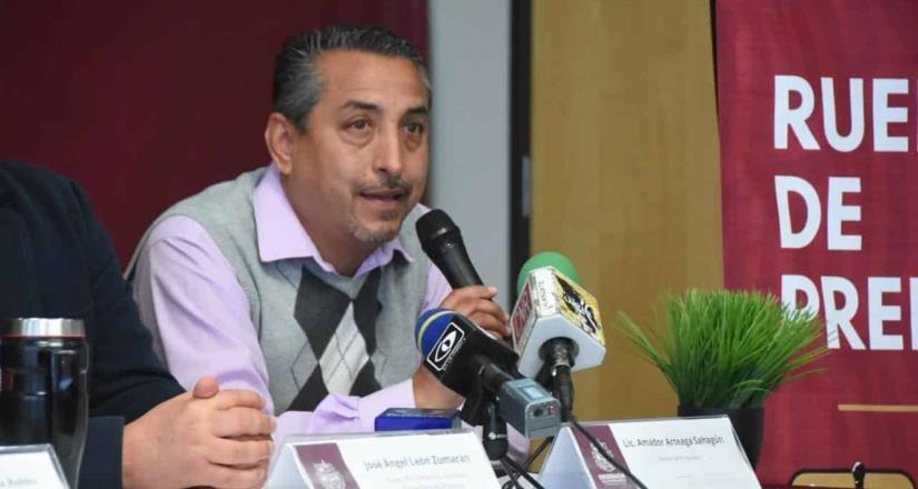 Suspenden por 30 días arribo de cruceros turísticos a Ensenada
