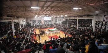 Zonkeys apoya decisión de Cibacopa Dportenis México