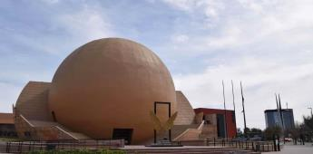 El Centro Cultural Tijuana reprograma actividades a partir del 18 de marzo