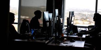 Facebook ofrece Workplace Advanced gratis