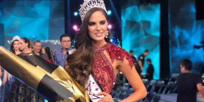 Mexicana Universal 2020 es suspendida Mexicanauniversal-focus-0-0-690-347