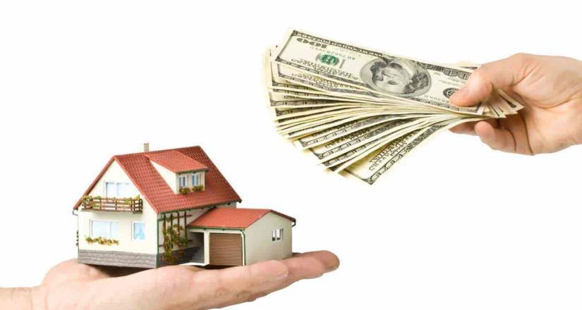 Cotización residencial en dólares: cómo aprovechar el súper dólar