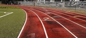 Cerrará Imdet temporalmente instalaciones deportivas