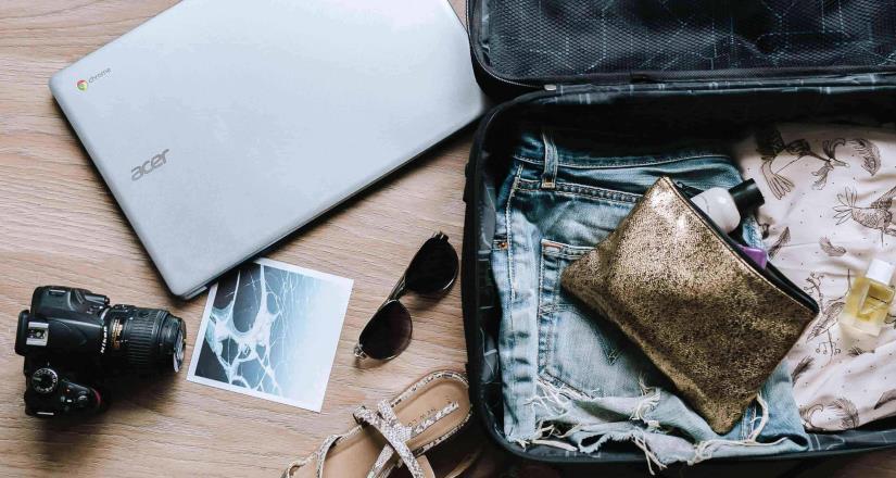 'Free Tours', opción muy válida para explorar otras ciudades