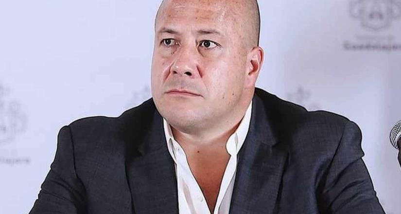 Jalisco ha empezado a tomar medidas ante COVID-19
