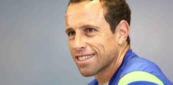 Gerardo Torrado, tercer caso positivo de COVID-19 en Liga MX