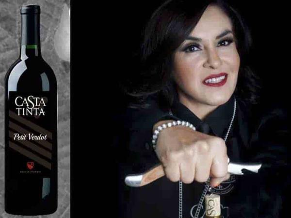 La tijuanense Claudia Horta se encuentra atrapada en España como consecuencia del COVID-19