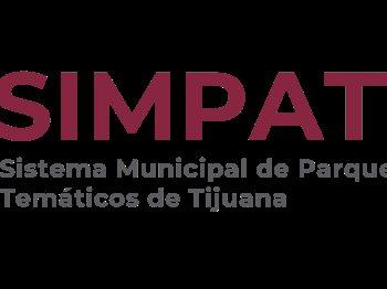 Trabajará Simpatt en mantenimiento de parques Morelos y  La Amistad durante cierre temporal