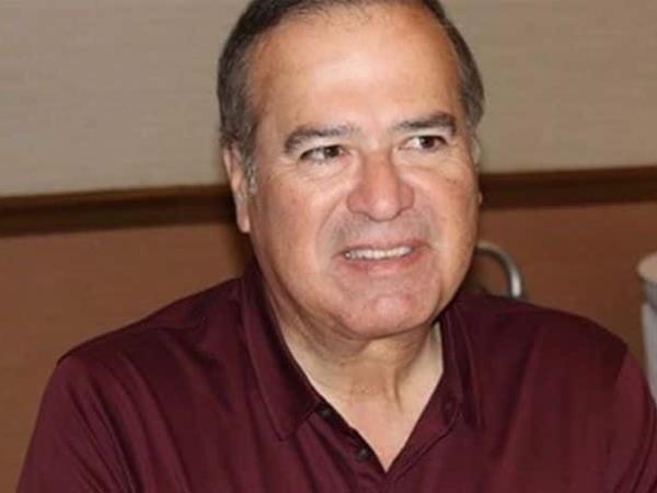 Mensaje del Presidente Municipal de Tijuana, Arturo González.