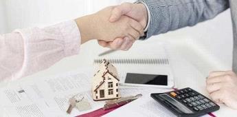 ¿Cómo comprarte una casa?