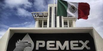 Confirman el primer caso de coronavirus en Pemex