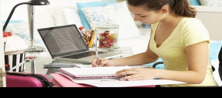 Da a conocer Gobierno del Estado las estrategias de BC para estudiar en casa