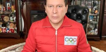 El Comité Olímpico Internacional refrendó su sentido de responsabilidad