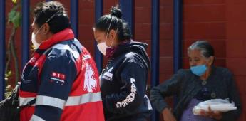 Población vulnerable podrá ausentarse del trabajo con goce de sueldo