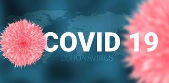 Una alternativa digital para realizar contratos y evitar infortunios por el coronavirus