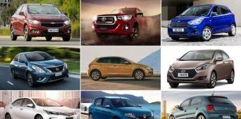 Covid-19 desata ofertas para comprar auto