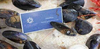 Fomentará Secretaría de Economía y Turismo consumo de pescado y marisco