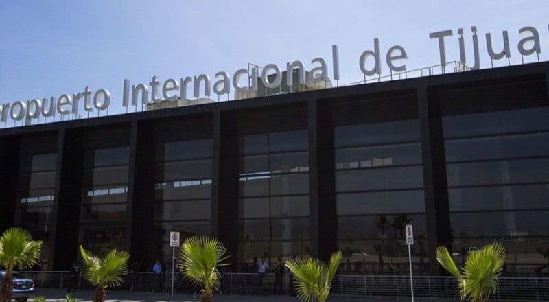 Cancelarán vuelos en el norte del país por contingencia del Covid-19