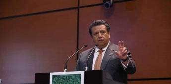 Urgen políticas económicas públicas para estabilizar la crisis sanitaria por el Covid-19: CNSP