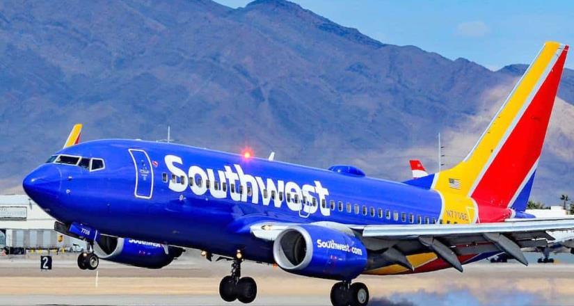 Se han pospuesto los vuelos  indefinidamente de San Diego-Hawaii