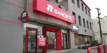 Asociación de Bancos de México congelará cobros hasta cuatro meses