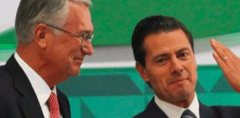 SAT condonó mas de 6 mil mdp a empresas de Salinas Pliego: Fundar