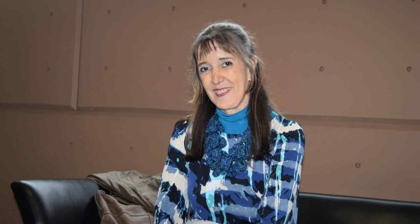 Pospone el CECUT cierre de la convocatoria de la Trienal Tijuana I: Internacional Pictórica