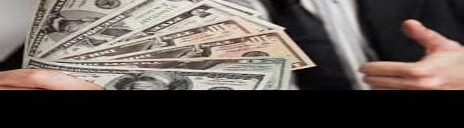 Dólar cierra semana debajo de los 24 pesos, en las 23.84 unidades