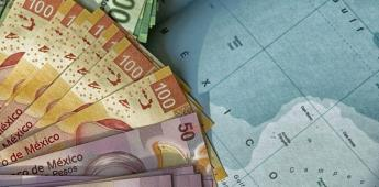 Exhorta AMLO a cuidar la economía ante efectos de coronavirus