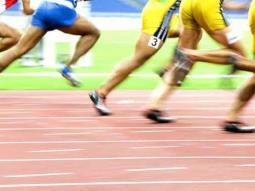 Antidopaje de EU cree que atletas aprovecharán el paro para doparse