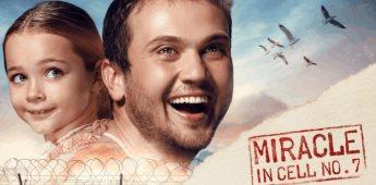 Milagro en la celda 7, la nueva película en Netflix que te conmoverá hasta las lagrimas