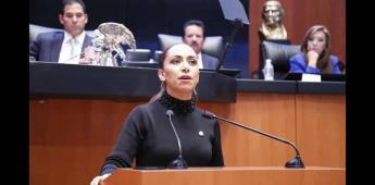 PAN exige cuentas al gobierno por investigaciones contra El Chapo