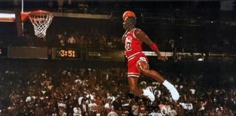 Por coronavirus, ESPN adelanta serie sobre Michael Jordan