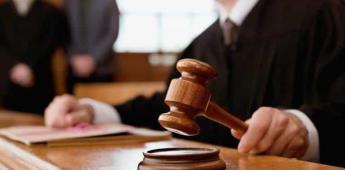 Juzgados familiares recibirán demandas por violencia