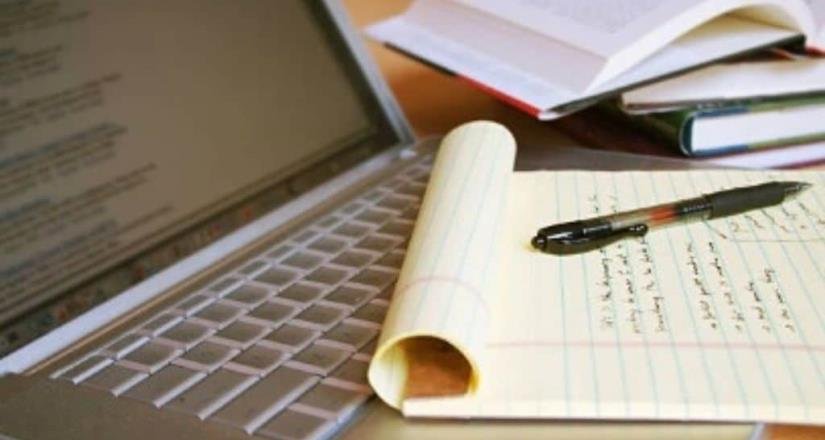 24 cursos online gratis de 5 de las mejores universidades del mundo