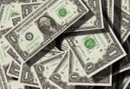 Recomiendan a Gobierno Federal otorgar apoyos fiscales a empresas