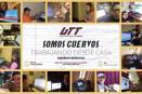 Genera UTT estrategia digital para programas de estudio