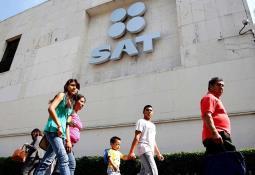 Qué sigue para las Pymes en la crisis del Covid-19 en México