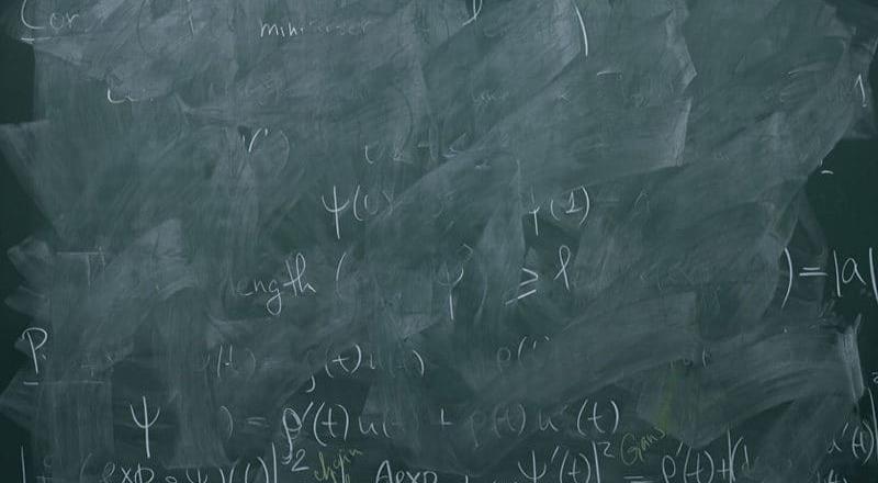 Despiden a maestros: Escuela reporta que fue renuncia voluntaria
