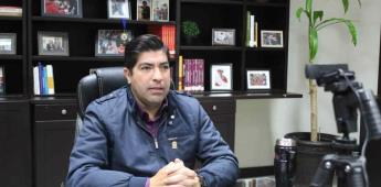 Se descarta ley seca en Ensenada
