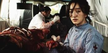 Recomendaciones en Cuarentena:  5 películas que tratan sobre epidemias