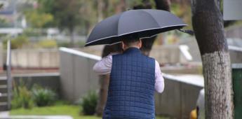 Ayuntamiento pronostica probabilidades de lluvias para Tijuana durante la siguiente semana