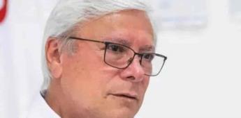 FedEx se dedica al narcotráfico con licencia, asegura el gobernador Jaime Bonilla