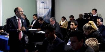 Actualizarán a empresas sobre cumplimiento y certificaciones en Comercio Exterior durante cuarentena